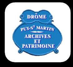 Archives et patrimoine.png