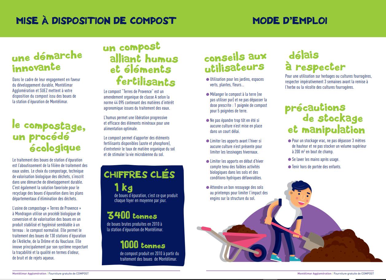 Mise à disposition compost mode d_emploi.png