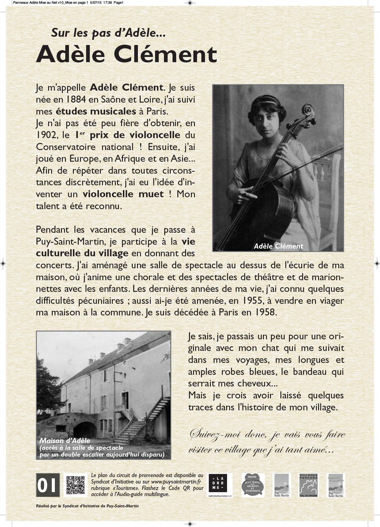 Adèle Clément.jpg
