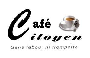 logo Café citoyens.jpg