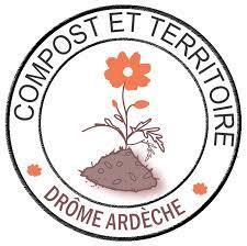 Compost et territoire.jpg