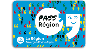 Pass région.png