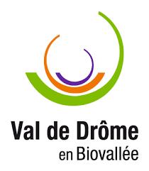 Val de Drôme - Logo.png