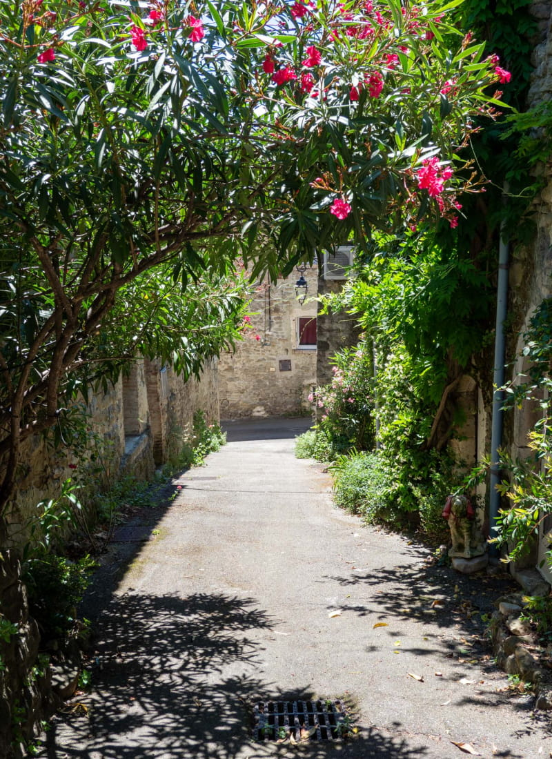 Psm - Rue du castellier.jpg