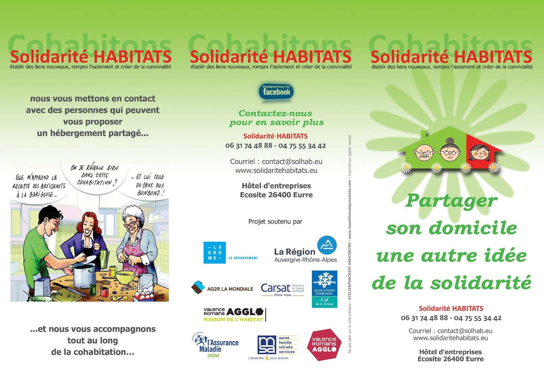 Plaquette A4 SolidariteHABITATS 2019 recto-page-001 _1_.jpg