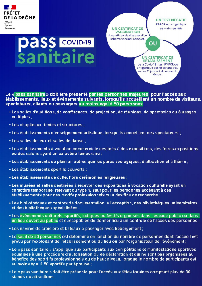 Affiche Pass Sanitaire.png