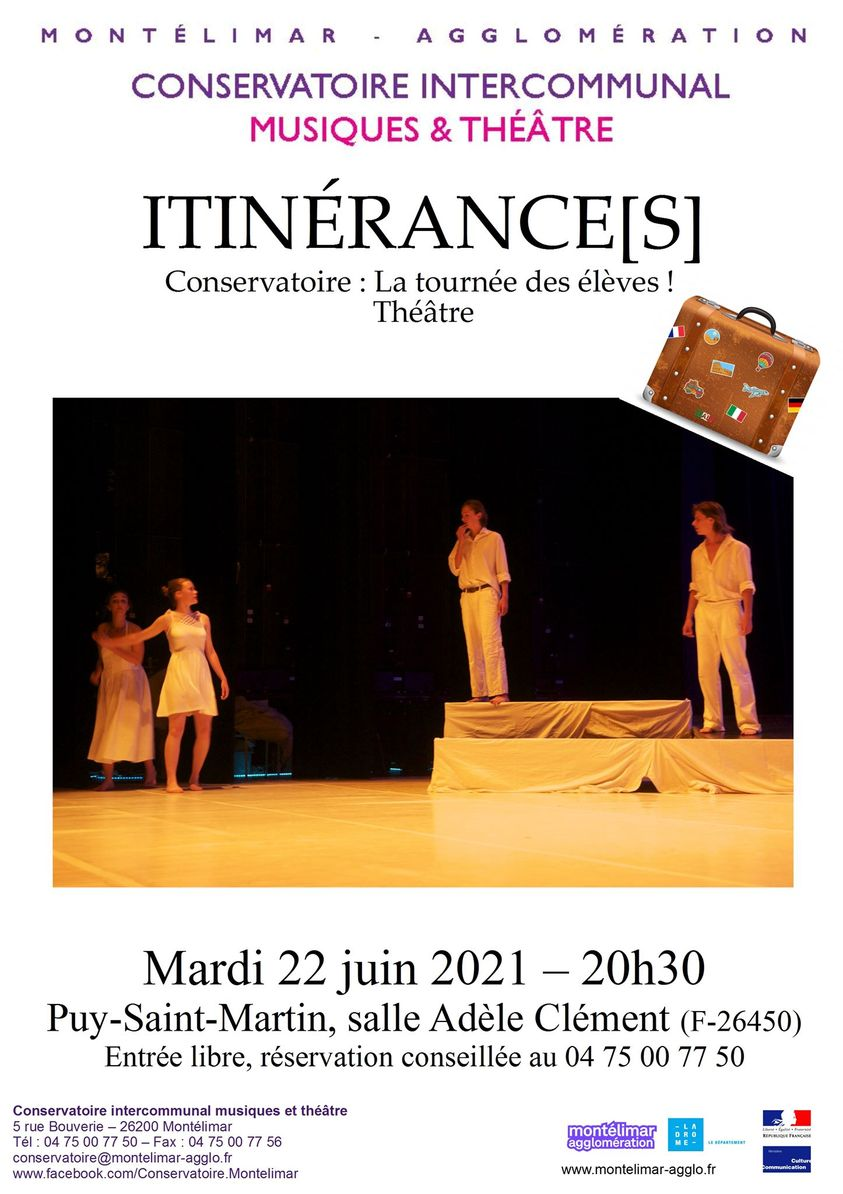 itinérances 2.jpg