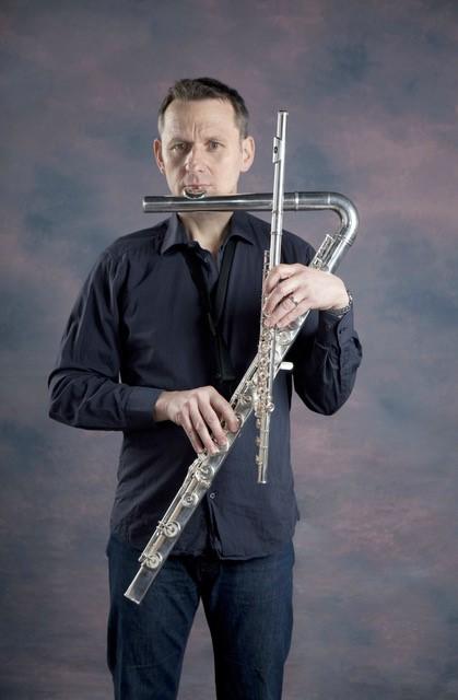 Joannes Prof de musique Psm.jpg