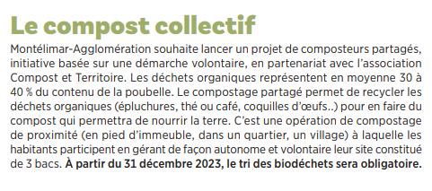 Compost collectif.png