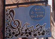 Panneau Ecole de Musique.jpg