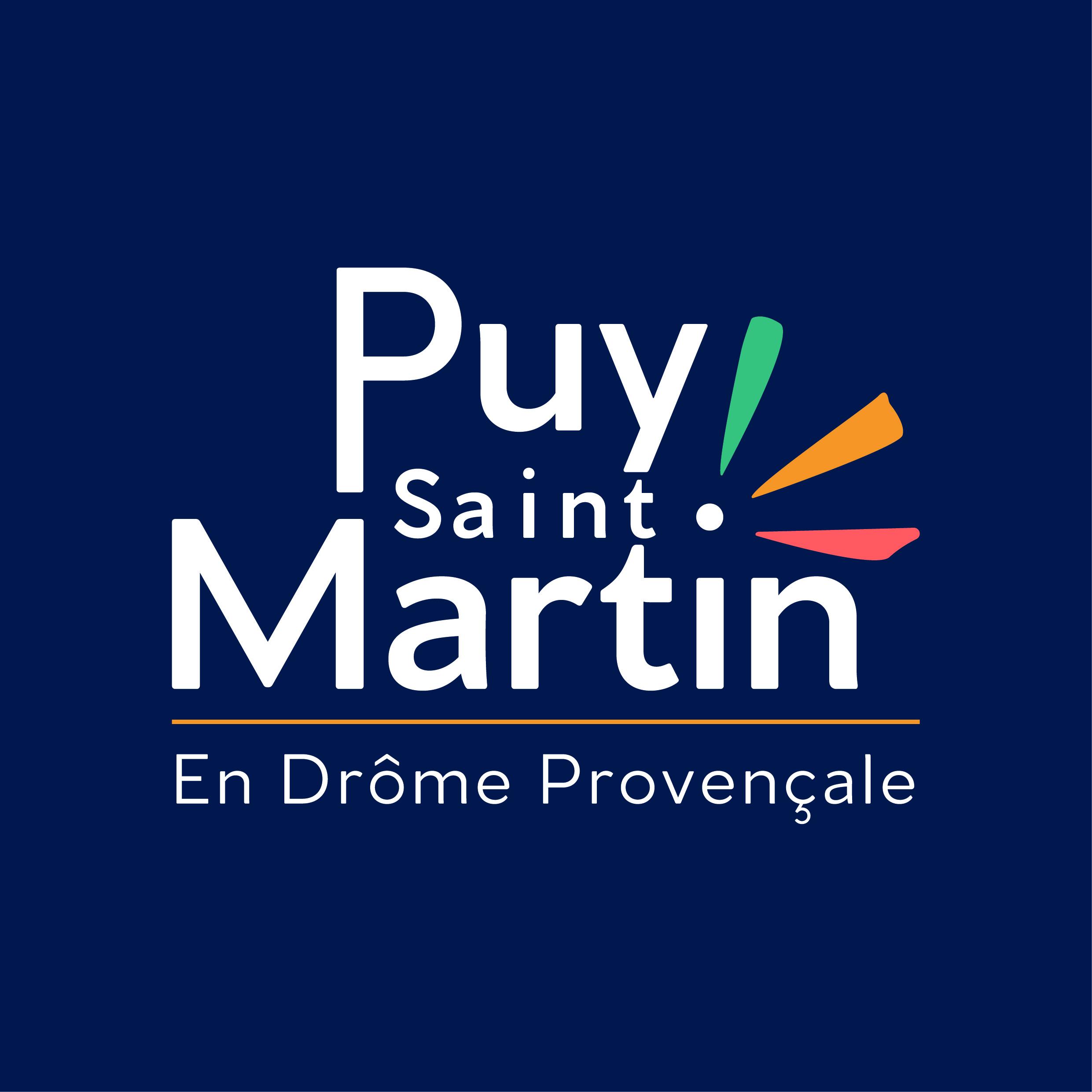 Puy-Saint-Martin