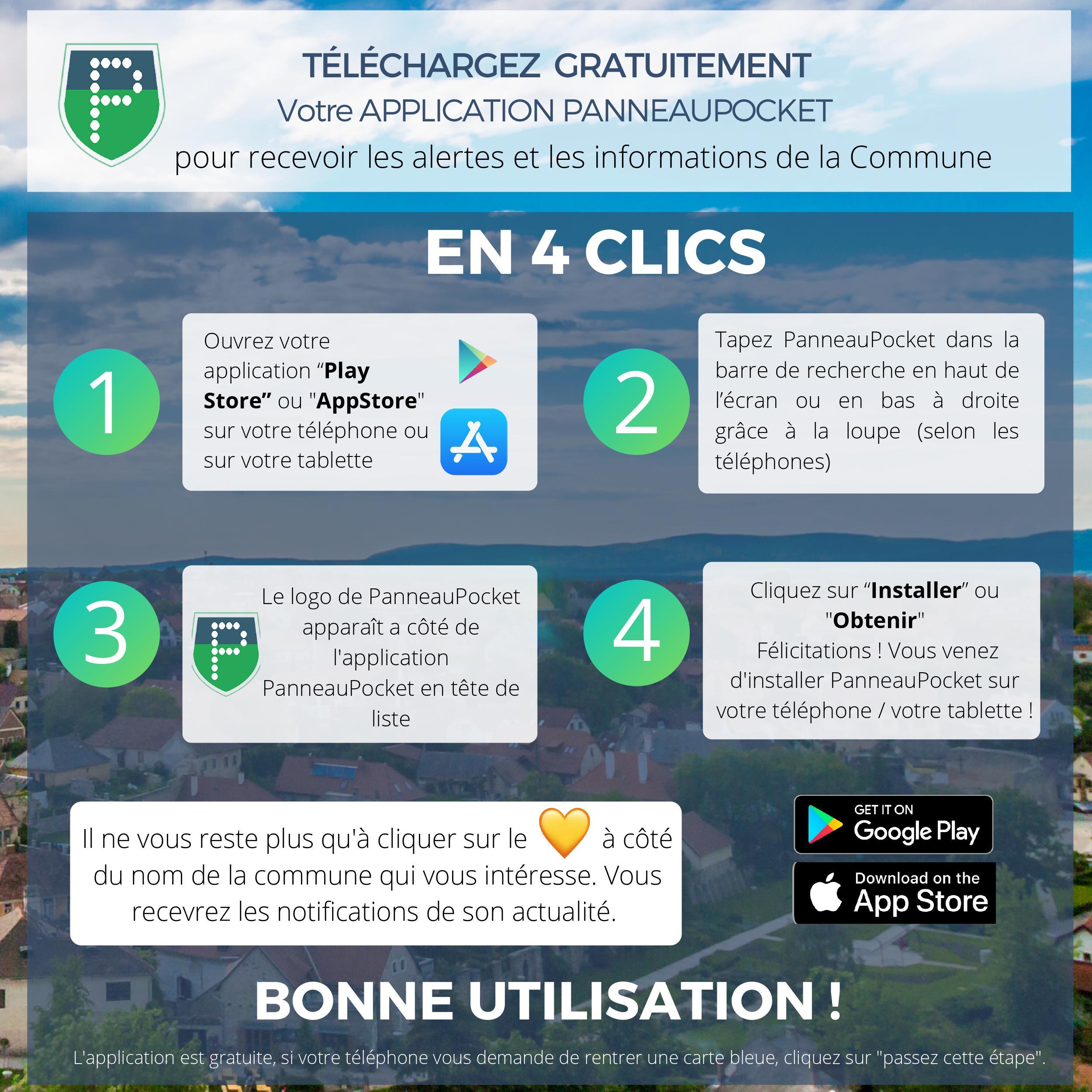 Guide de téléchargement.jpg