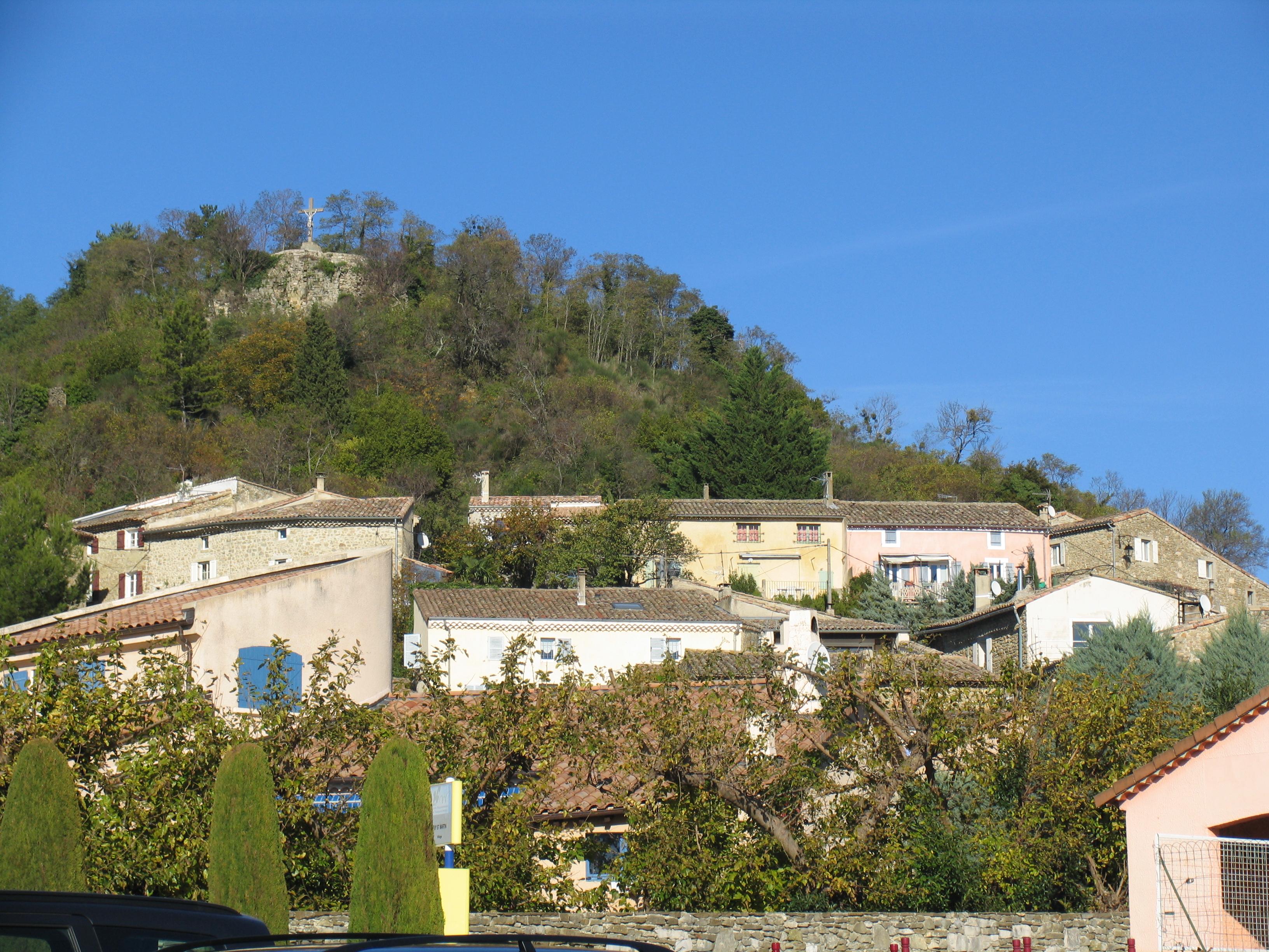 Vieux Village+ Chastelas-0805.jpg