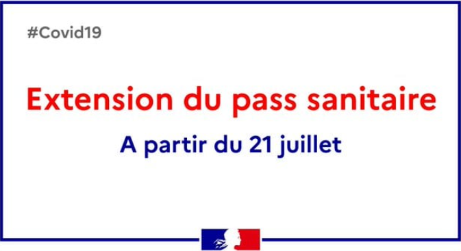 Extension pass sanitaire.png