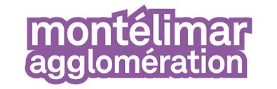 Logo Montélimar Agglo.png