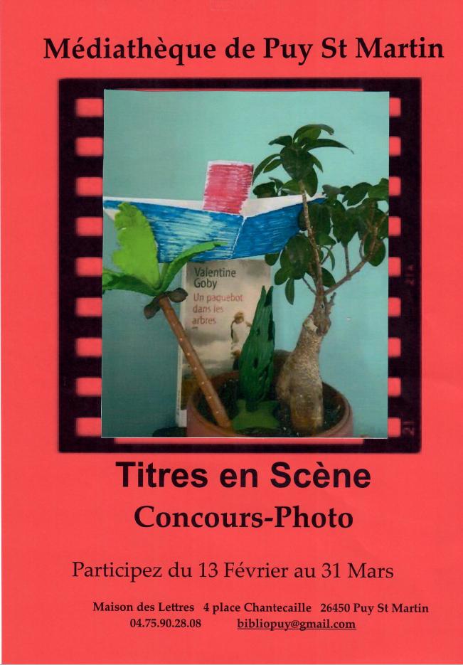 Concours Photo  - Titre en scène 1.png