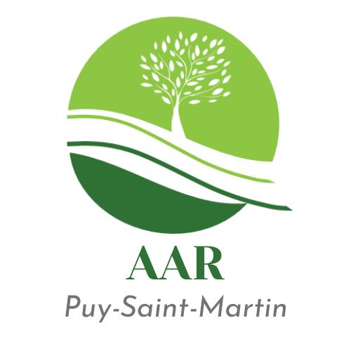 Logo AAR.png