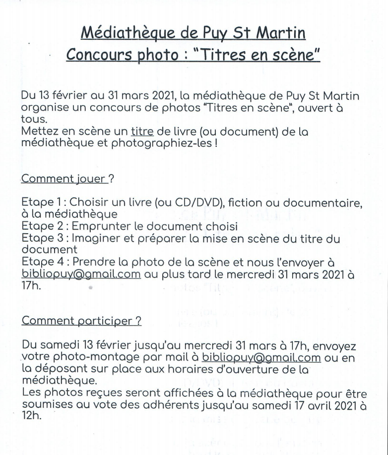 Concours Photo  - Titre en scène 2.png