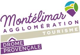 Office de Tourisme de Montélimar - Drôme Provençale