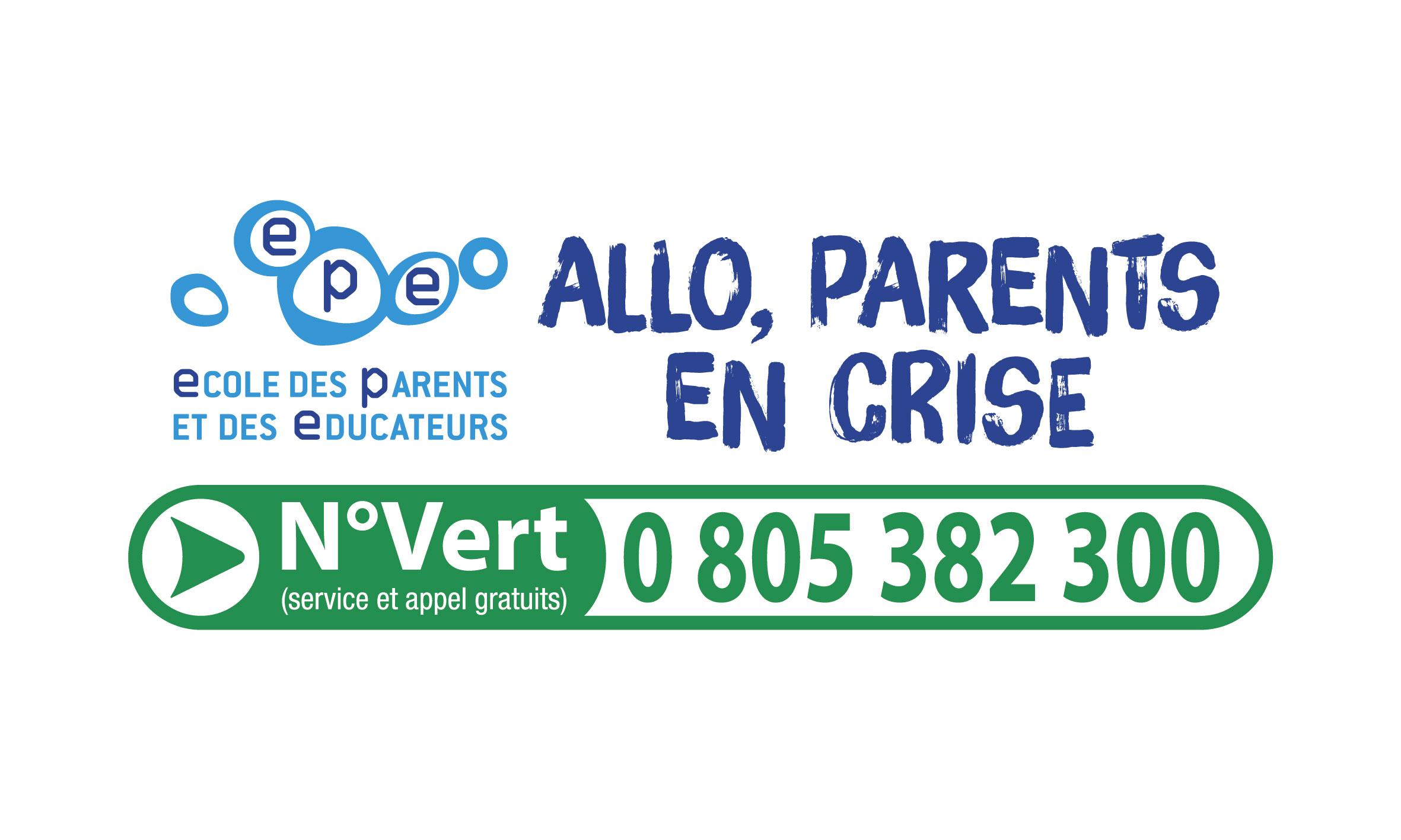 PICTO-N_Vert_Allo-Parents-en-crise.jpg