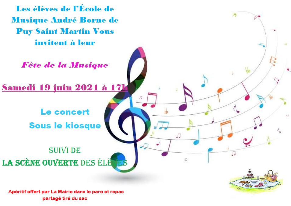 Affiche ecole de musique.png