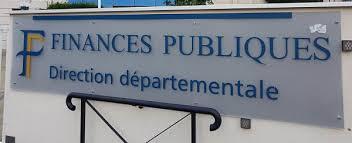 Direction departementale des finances.jpg