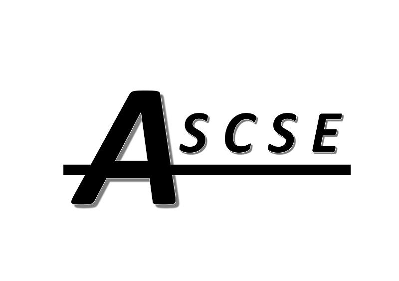 asce.jpg