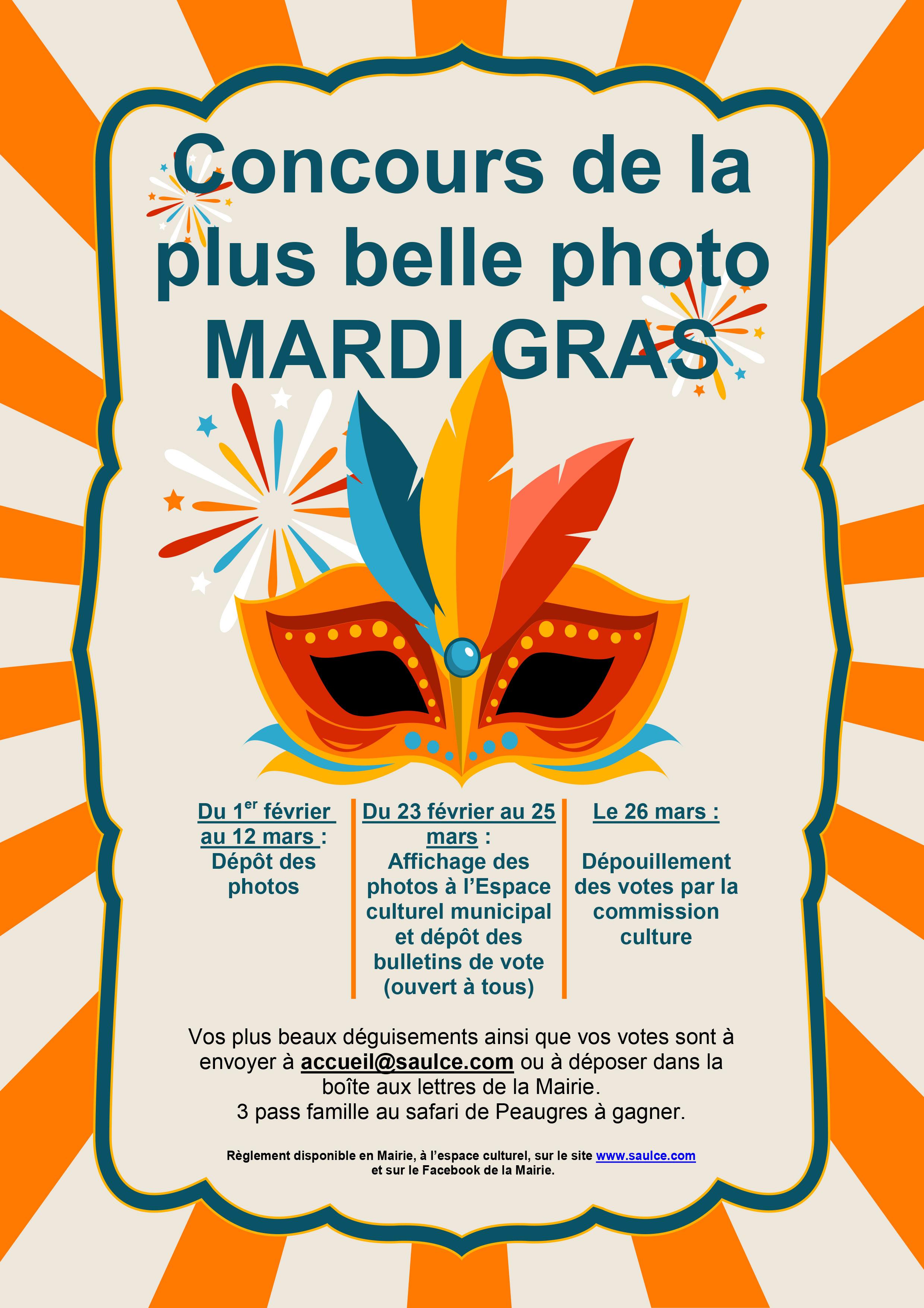 Concours photo mardi gras CORRIGE.jpg