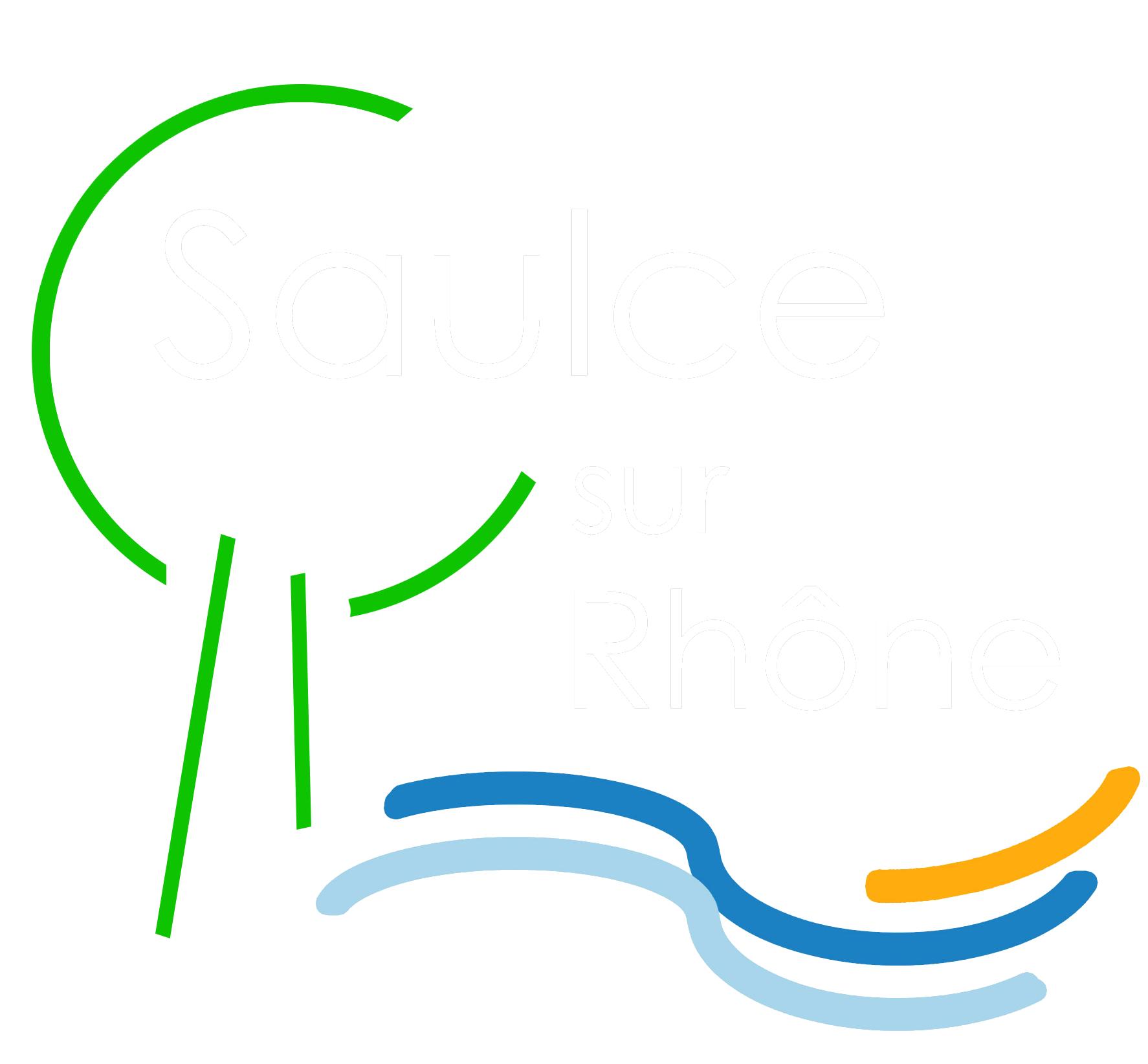 Saulce sur Rhône