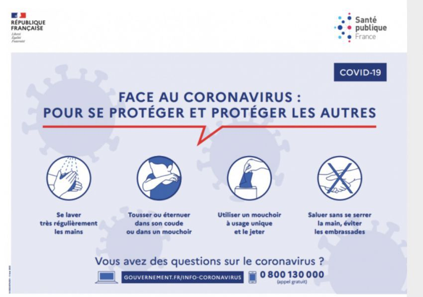 Covid gestes barriere.jpg