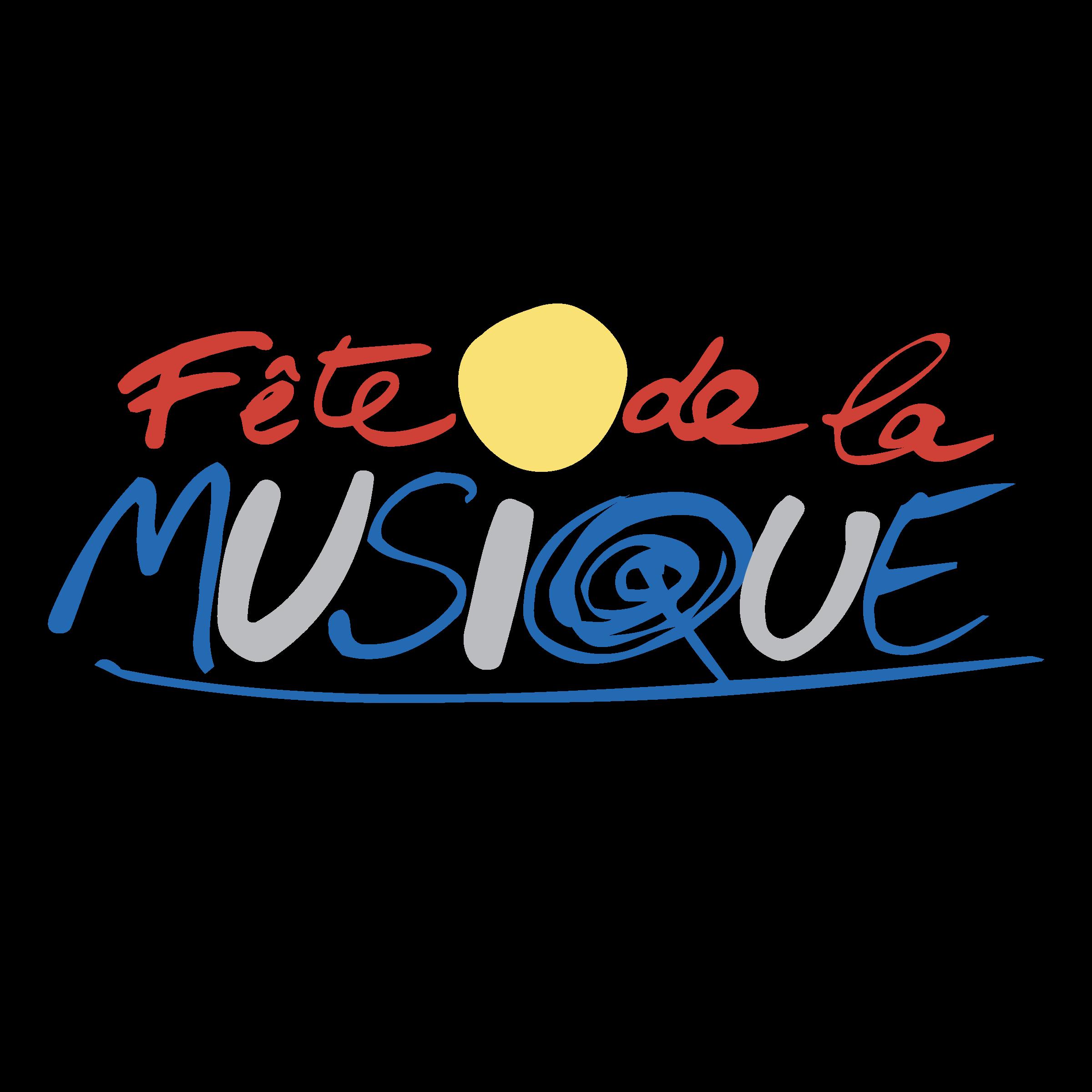 fete-de-la-musique-logo-png-transparent.png
