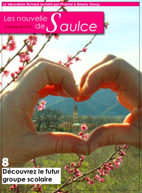 Photonewsete18.png