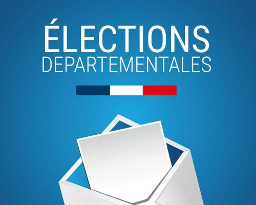 élection_départementale_dossier_80031287_Drupal_0.jpg