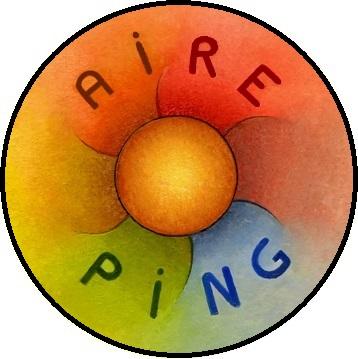 Logo Aire Ping.4.jpg