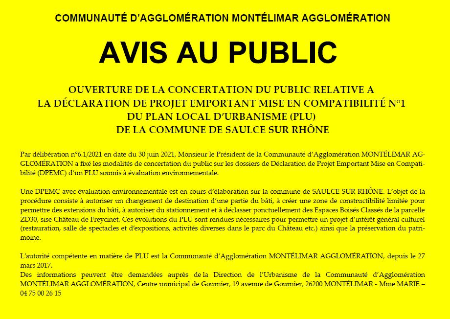 AvisConcertationPLU.png