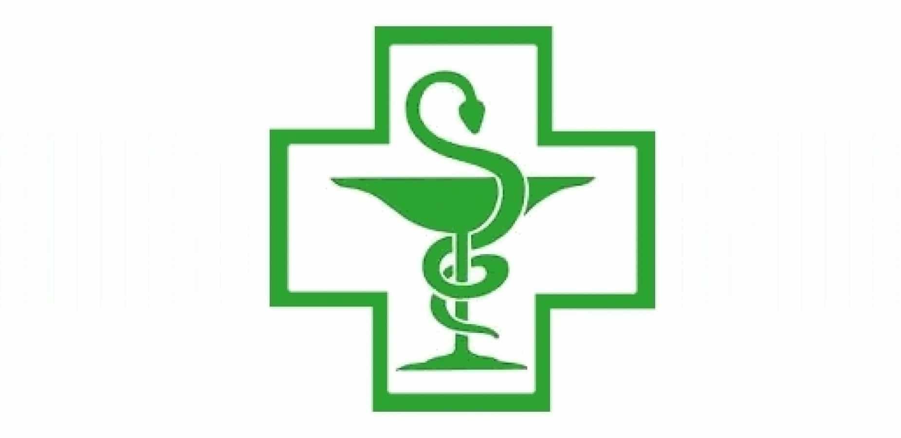 caducée-pharmaciens-1.jpg