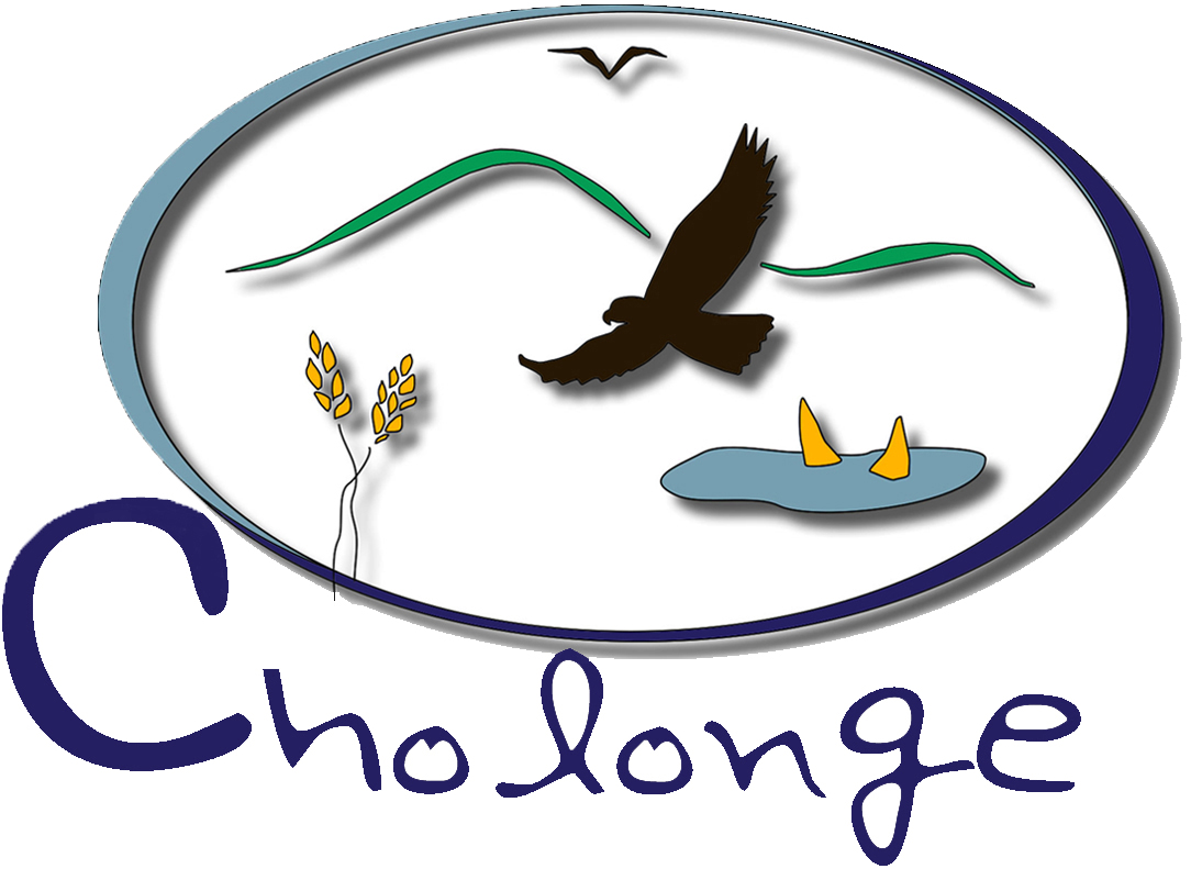 Commune de Cholonge