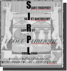 logo Sirpl 1.png