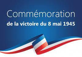 commémoration 8 mai.jpg