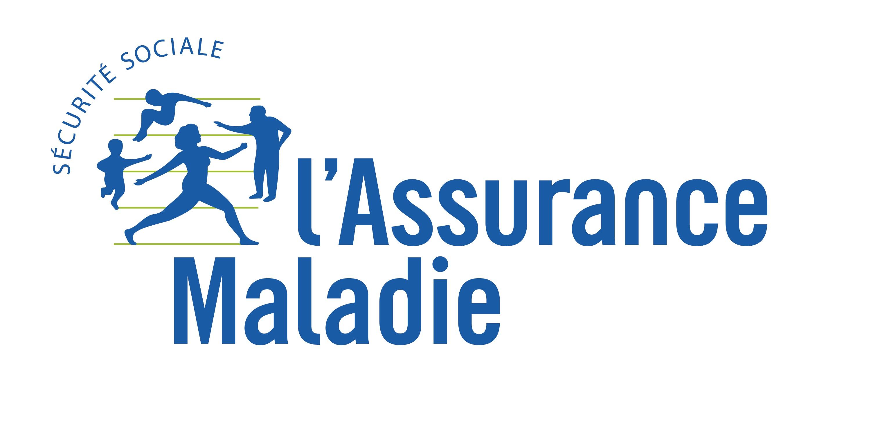 assurance-maladie-HD.jpg