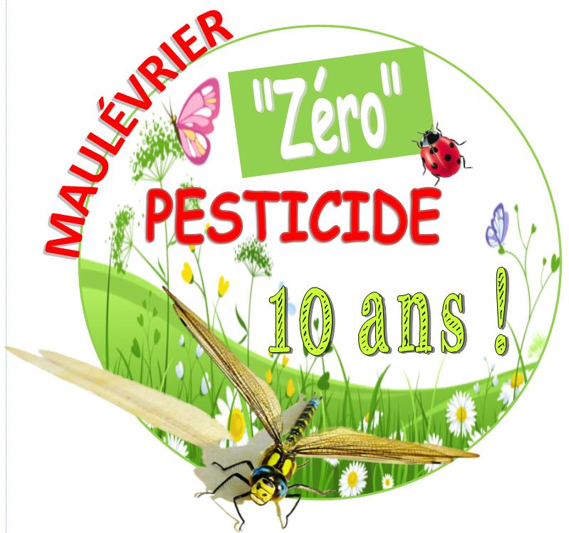 logo_zéro_pesticide.png