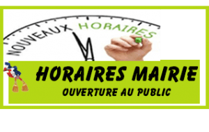 ouverture-mairie.png