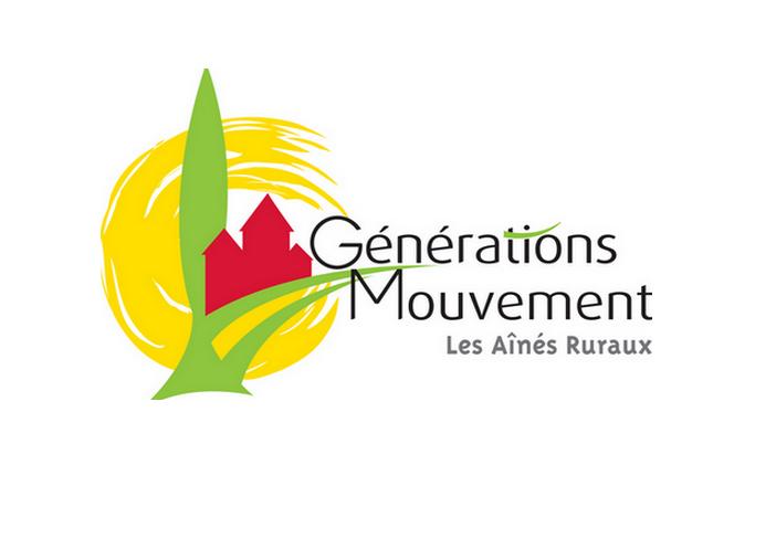logo_générations_mouvement.png
