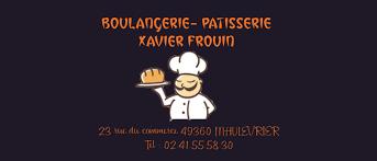 boulangerie frouin.png