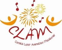 logo clam.jpg