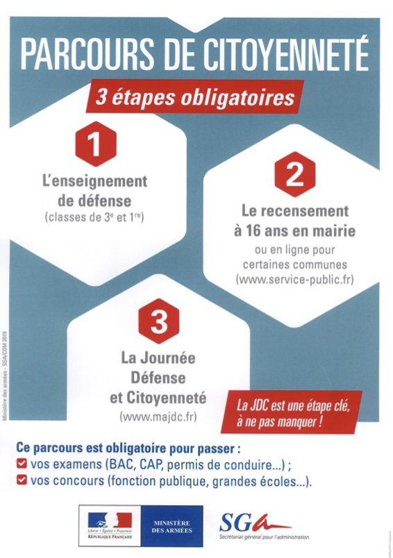 Parcours_citoyenneté d.jpg