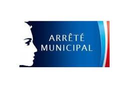 Logo arreté municipal.jpg