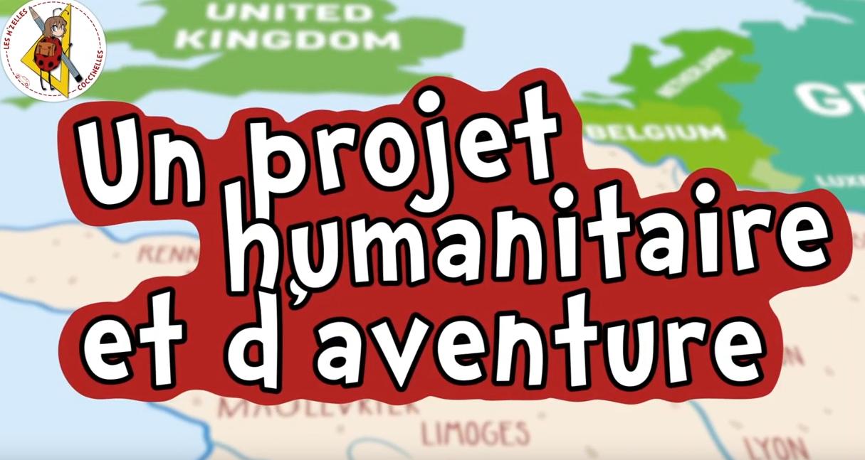 un projet humanitaire.png
