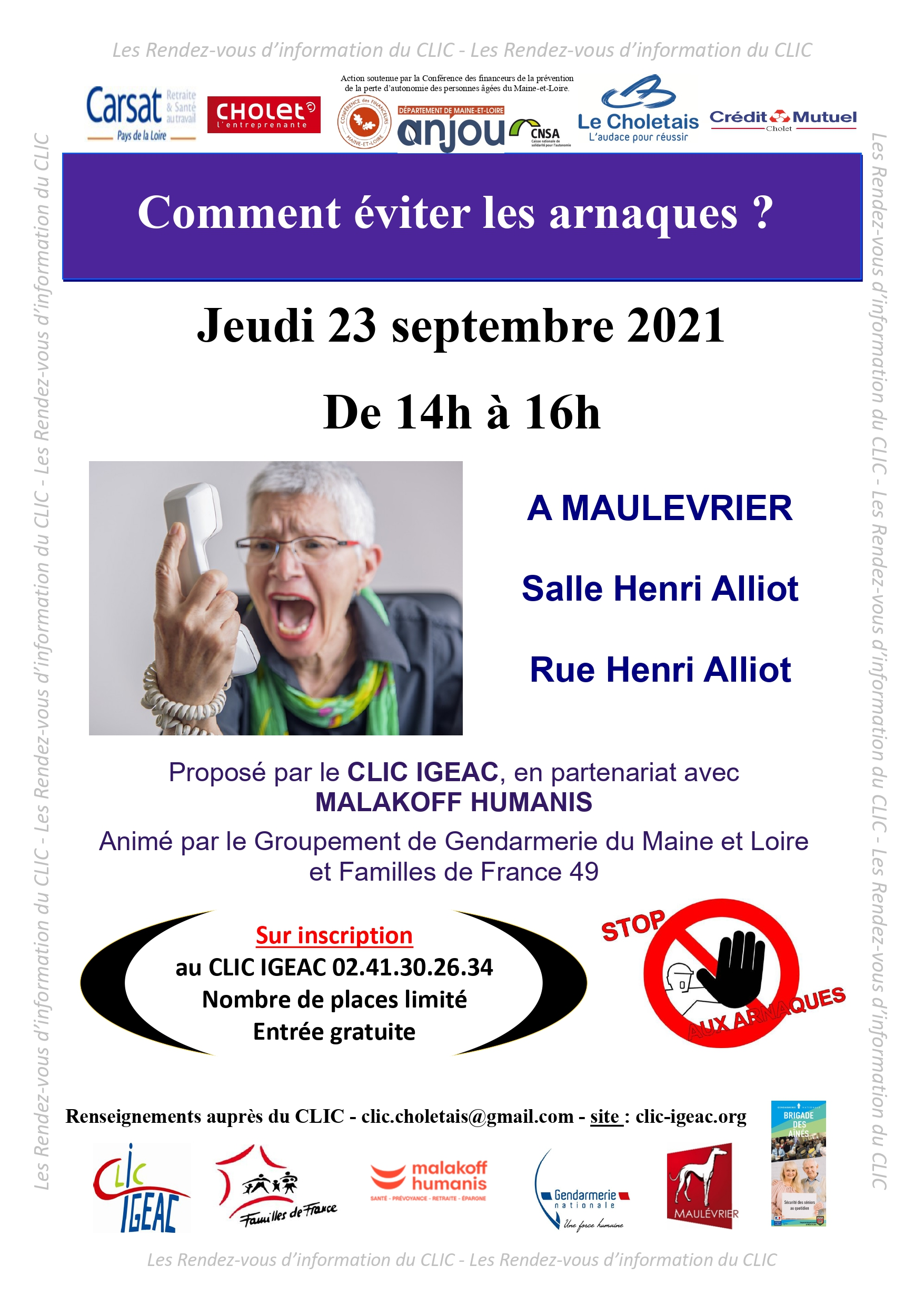 Affiche Arnaques_page-0001.jpg