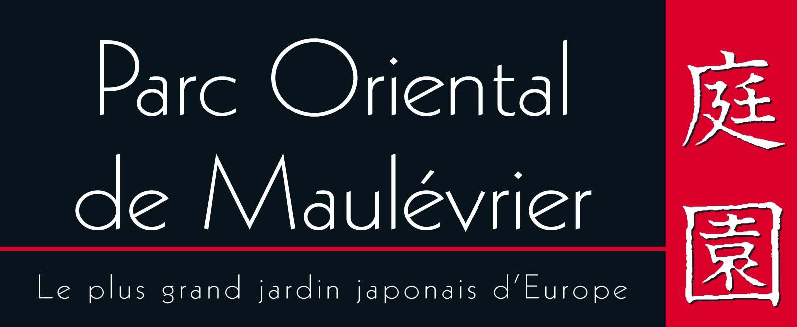 Logo Parc Oriental.jpg